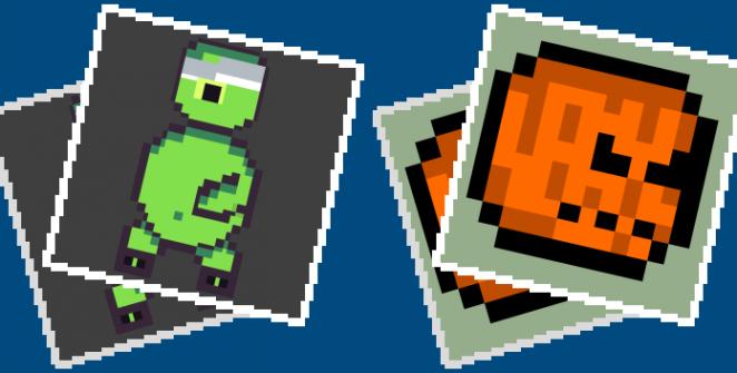 Phaser 3 – HTML5 Games